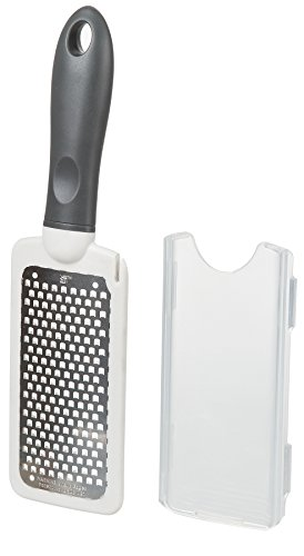 cheese and bread grater - 1