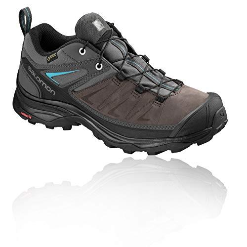 Marr X Ultra 3 GTX Chaussures Salomon LTR Femme qp7UZqw0