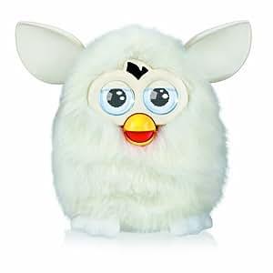 Furby (White)