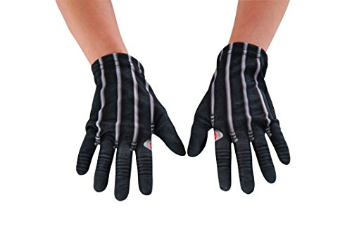 Most Original Halloween Costumes (Rubie's Costume Ant-Man Child's Gloves)