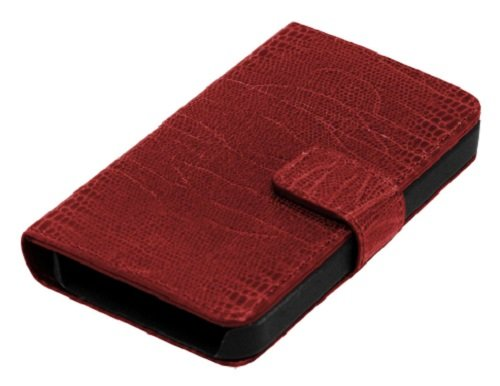 dakota-watch-company-6214-1-genuine-leather-red-lizard-grain-iphone-case