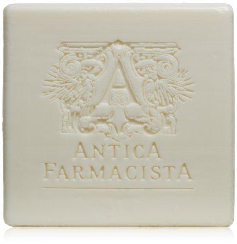 Antica Farmacista Bar Soap, 4 Oz