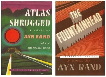 an analysis of themes in atlas shrugged a novel by ayn rand Ayn rand the fountainhead essay  one of the common themes between rand's novel,  the powerful message of ayn rand's atlas shrugged capitalism,.