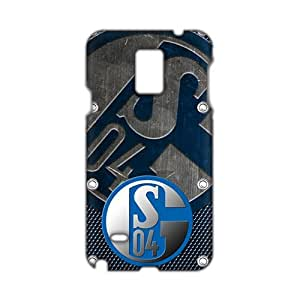 Evil-Store Unique club design 3D Phone Case for Samsung Galaxy Note4
