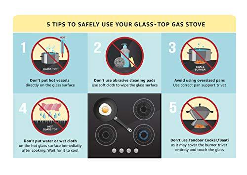 Elica-Vetro-Glass-Top-2-Burner-Gas-Stove-662-Ct-Vetro-Blk
