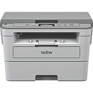 Best Multifunction Laser Printer for Home Use in India 2020