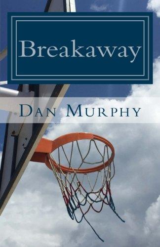 Breakaway: An Autobiography