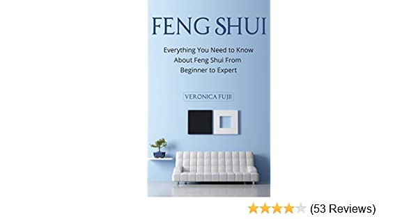 Amazon Feng Shui Everything You Need To Know About Feng Shui