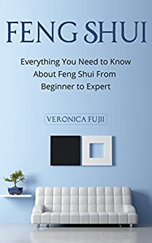 feng shui everything you need to know about feng shui from beginner to expert. Black Bedroom Furniture Sets. Home Design Ideas