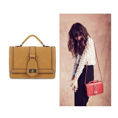 melie-bianco-edith-structured-top-handle-bag-camel