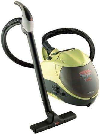 Polti PVEU0015060012BG07 Vaporetto 710 Lecoaspira - Aspirador y limpiador a vapor: Amazon.es: Hogar