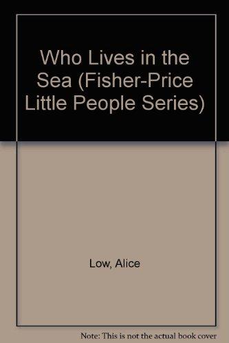 fisher price alice - 3