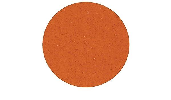 36 Abrasive Grit Extra Coarse Grade Ceramic 3M 2 Coated Hook-and-Loop Sanding Disc