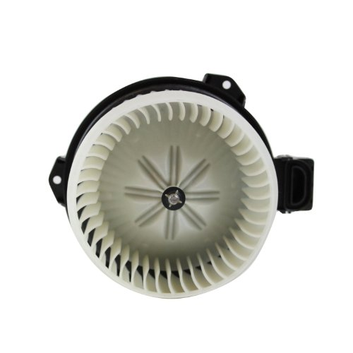 TYC 700235 Replacement Blower - Manufacturers Blowers Air