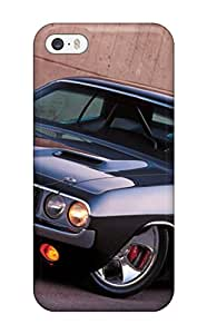 Fashion QqLwFCd40Hxpjo Case Cover For Iphone 5/5s(156272 Dodge Muscle Car Avtomobili Mashiny Avto600x0 Www Gdefon Ru )