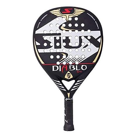 Siux Diablo Luxury - Paleta de Golf: Amazon.es: Deportes y ...