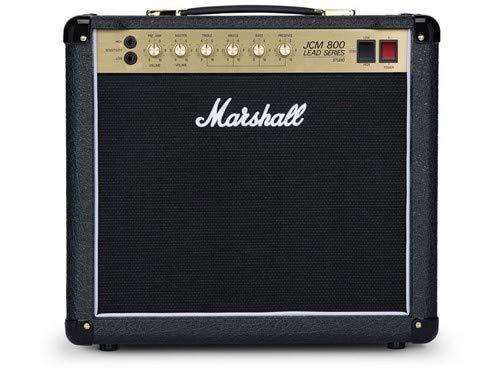 - Marshall SC20C Studio Classic 20/5-watt 1x10
