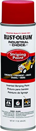 rust-oleum-1665838-s1600-system-inverted-striping-paint-17-ounce-red