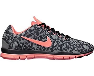 Nike Women s Free TR FIT 3 Running Shoe