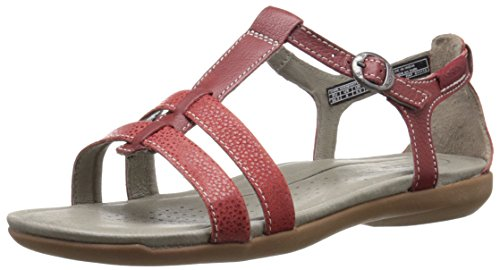 T City Strap strass rose W Keen chaussures qtTHwI4nTB