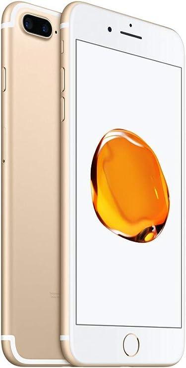 Apple iPhone7 Plus  32 GB   Gold