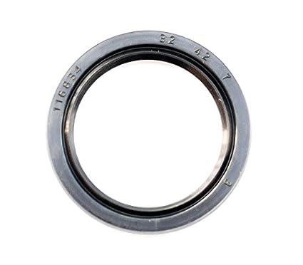 32MM X 48MM X 10MM TC Metric Oil Seal Factory New!