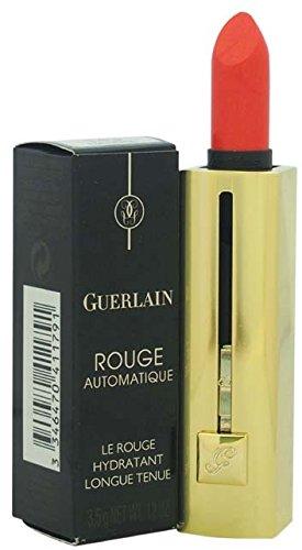 - Women Guerlain Long-Lasting Lip stick- # 143 Nahema 1 pcs sku# 1772712MA