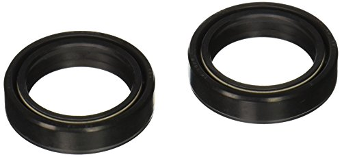 (K&S Technologies K&S 16-1020 Fork Oil Seal Set)