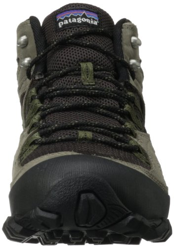 f3e9e564d72 Patagonia Men's Drifter A/C Mid Waterproof Hiking Boot - Import It All