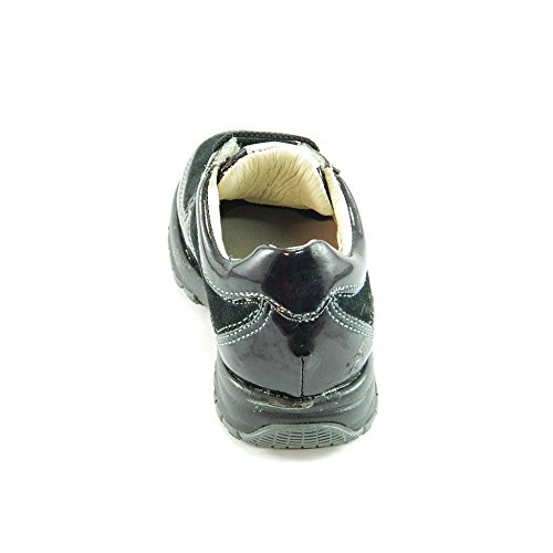 nera Gattinoni scarpa Noir 31 Gattinoni vn6STwzqvp