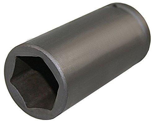 'SW-Stahl 07910L-30 Douille 3/4, 41 mm de long, 07910l de 41 41mm de long 07910L-41