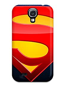 Christopher B. Kennedy's Shop 8968771K54930379 High-end Case Cover Protector For Galaxy S4(logo Pc8)