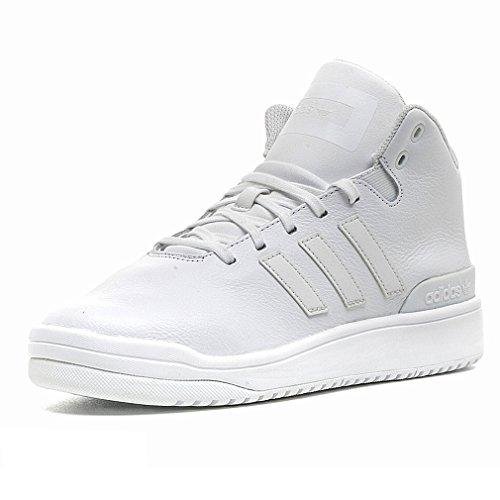 s75637 Shoe Veritas Shoe Originals Originals Veritas Originals White Originals White Shoe s75637 Veritas White s75637 Veritas xRAaZqw