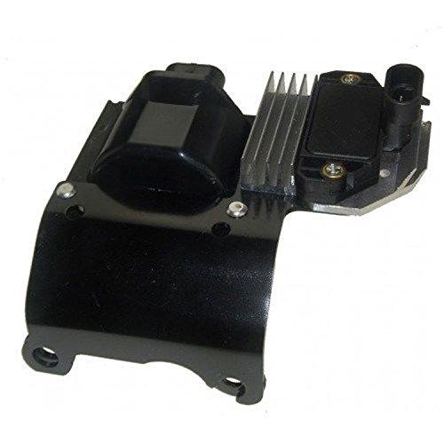 Mercury Quicksilver New Marine Ignition Coil Module, 4.3 5.0 5.7, 8M0054588