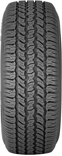 Cooper Starfire SF-510 All-Season Radial Tire - 235/70R16 106S by Starfire (Image #3)