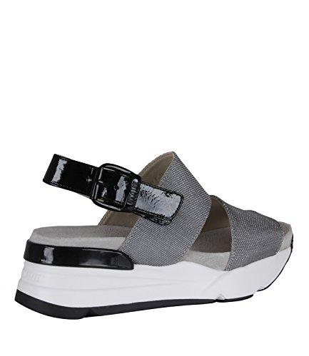 Rucoline - Sandalias de vestir para mujer