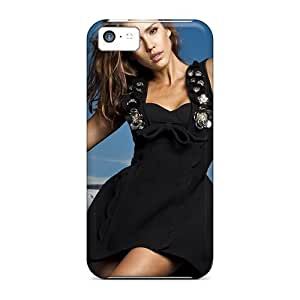 Brand New 5c Defender Cases For Iphone, The Best Gift For For Girl Friend, Boy Friend BY icecream design