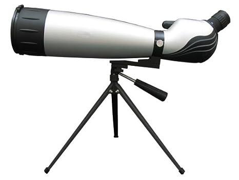 Seben 30 90x90 zoom spektiv teleskop sc2 licht gigant: amazon.de: kamera