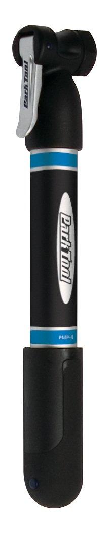 Park Tool PMP-4 Half-Pint Mini Pump
