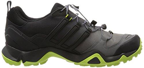 Negbas Gtx De Randonne Homme Noir Adidas Terrex Swift R negbas Pour Chaussures Seamso XaPqwa