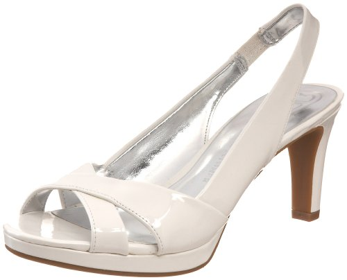 etienne-aigner-womens-ophelia-platform-sandalwhite65-m-us