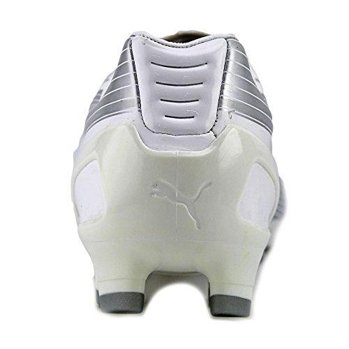 Puma Evospeed 1 FG Fibra sintética Zapatos Deportivos