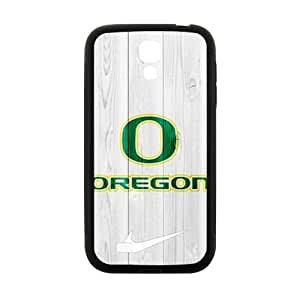 Oregon Cell Phone Case for Samsung Galaxy S4