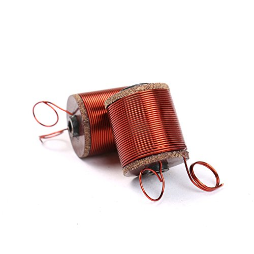 Hand Wound Copper Wire Coils Shader Liner 12 Wraps Tattoo Machine Parts Q26-12 (Tattoo Coils 12 Wrap compare prices)