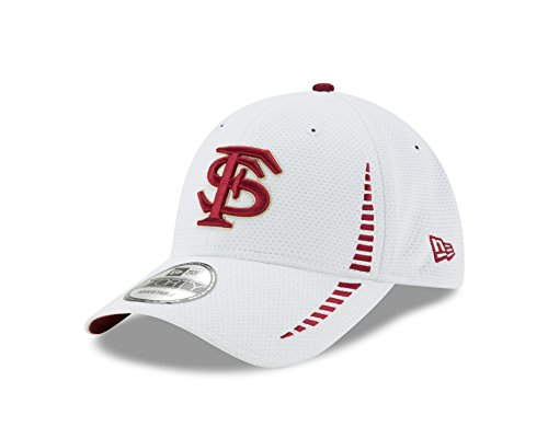 Florida State Hat - 6