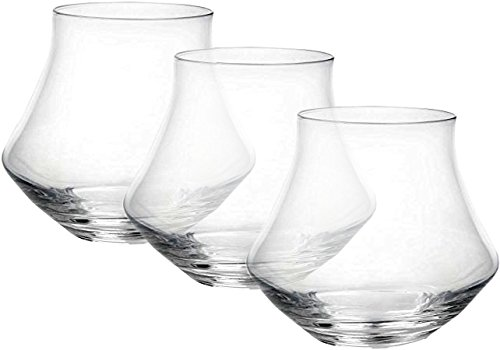 Gläser  Botucal Rum Gläser - 3 Stück: Amazon.de: Küche & Haushalt