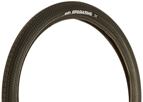 CST Operative Wire Bead Tire product image