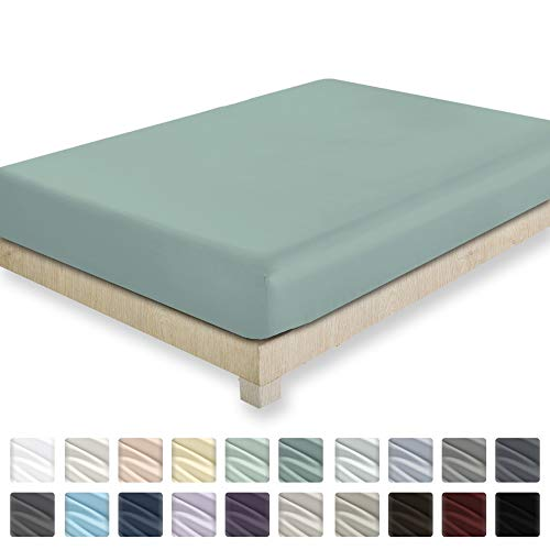 low profile sheets king - 2