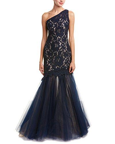 ml-monique-lhuillier-womens-gown-8-blue