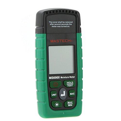 mastech-ms6900-professional-mini-digital-moisture-meter-wood-lumber-concrete-buildings-humidity-test